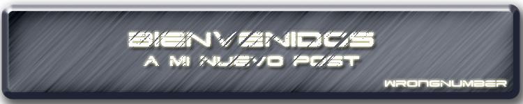 Hemlock Grove HDTV Temporada 1 08/?? Ingles Subtitulado Horror,Thriller,Drama Actualizable