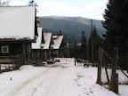 Σε χωριό κάπου στη Ρουμανία