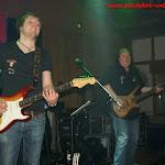 Rock-Nacht_17-05-2014__048.JPG