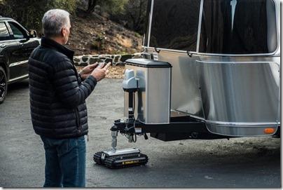 trailer-valet-rvr-4
