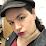 Ruben Martin's profile photo