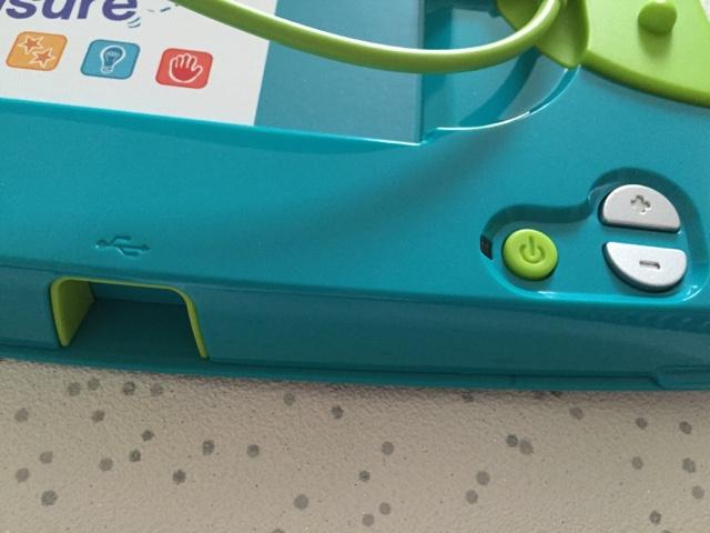 leapstart-buttons-leapfrog