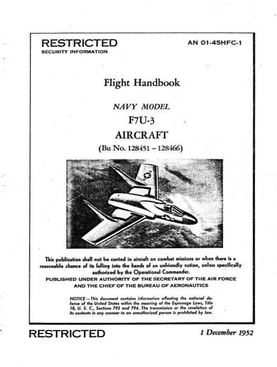 [Vought-F7U-3-Flight-Handbook_012]