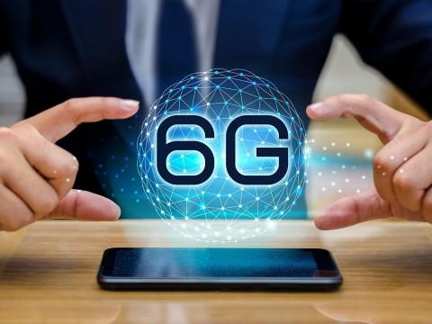 Japonya 6G ağını kurmaya hazırlanıyor