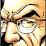 Ramses Brown's profile photo