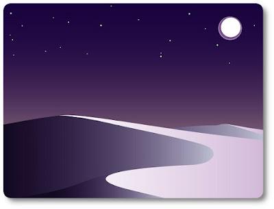 cc砂漠550×412.jpg