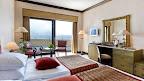 Фото 5 Divan Talya Hotel