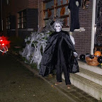 halloween%252525202009%25252520foto%25252520dick%25252520muijs%2525252027.jpg