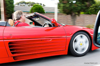 Ferrari-FFAD 11