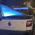 PMDF recupera carro roubado em Samambaia
