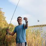 20140809_Fishing_Ostrivsk_118.jpg