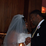 MeChaia Lunn and Clyde Longs wedding - 101_4615.JPG