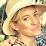 Flora Lels's profile photo