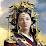 Total War's profile photo