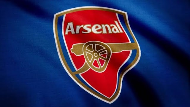 DEAL DONE: Arsenal complete deal for 30 - year old Colombian, Deal to be official announced after Copa America