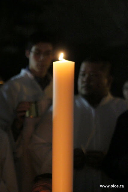 Easter Vigil 2016 - IMG_0462.JPG