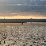 20140517_Fishing_Bochanytsia_004.jpg