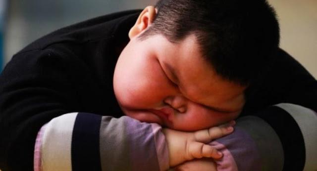 Penghilang Penyakit secara alami yang mengakibatkan  Penghilang Penyakit secara alami yang mengakibatkan 'Tidak Pede'