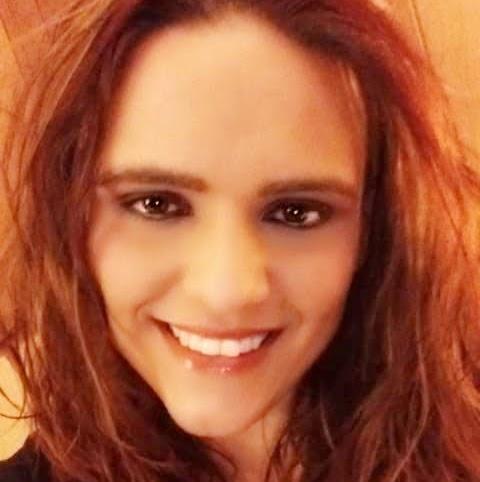Tasha Blaser review