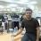 Mohamed Aslam's profile photo