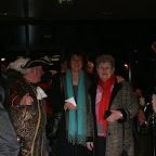 Concert 29 maart 2008 108.jpg