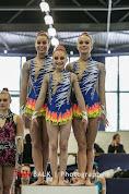 Han Balk Fantastic Gymnastics 2015-2768.jpg