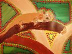 Aboriginal Art by Elizabeth