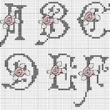 alfabetofiorito1.jpg