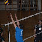 2011-02-26_Herren_vs_Inzing_024.JPG