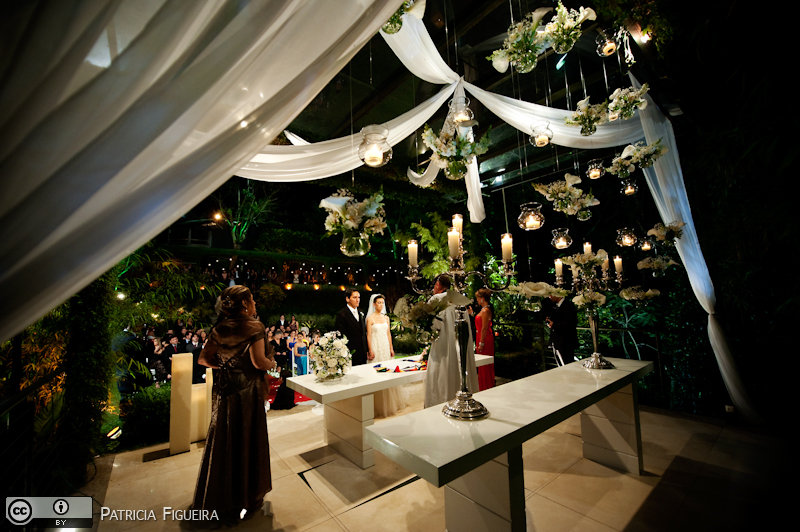 Foto de casamento 1000 de Lucia e Fabio. Marcações: 05/11/2010, Casamento Lucia e Fabio, Rio de Janeiro.