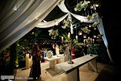 Foto 1000. Marcadores: 05/11/2010, Casamento Lucia e Fabio, Rio de Janeiro