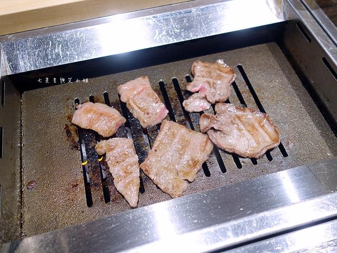 29 俺的燒肉 銀座九丁目 可以吃到一整頭牛的美味燒肉店