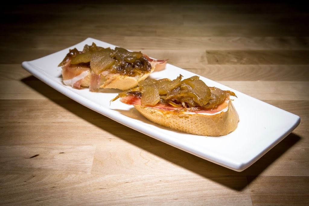 Restaurante Guti de Laredo 2013-3566