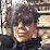 Pilar Ramos's profile photo
