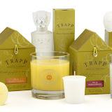 Trapp candles.jpg