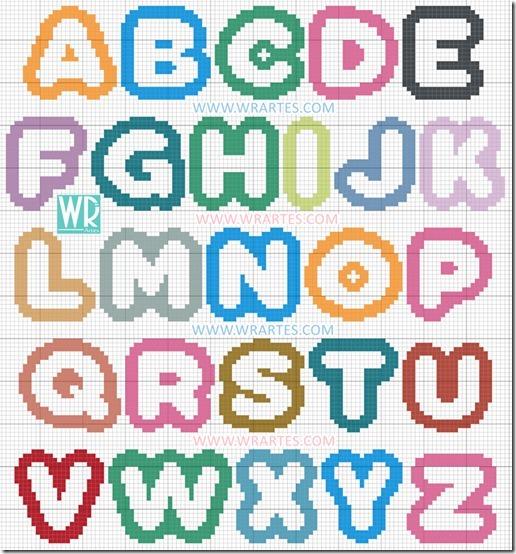 abc iniciales punto de cru (7)