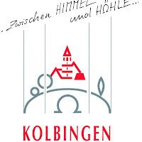 Gemeinde Kolbingen