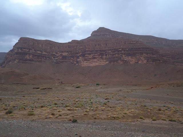 Marrocos 2011  DSC03494