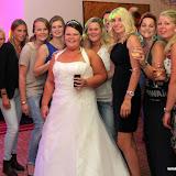 Bruiloft Marit en Joey hotel vd Valk Wolvega