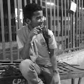 Shani_Maharaj