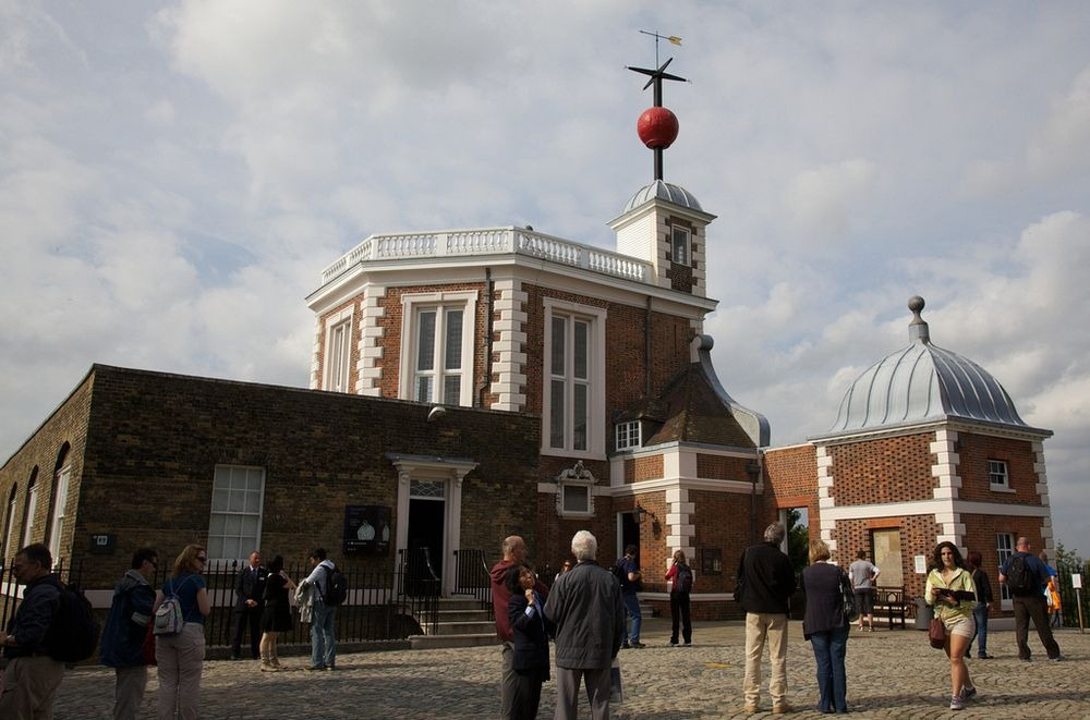 greenwich-time-ball-3