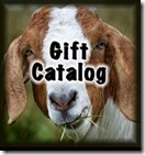 gift-catalog-button6