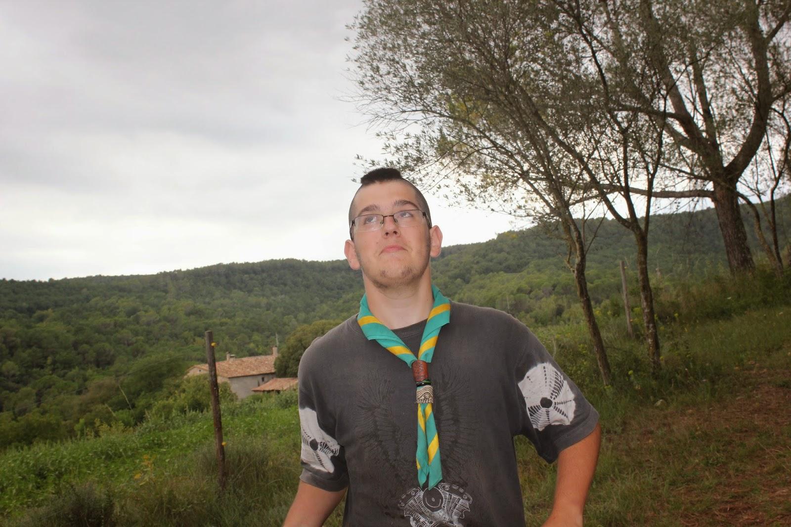 Campaments Estiu Cabanelles 2014 - IMG_0286.JPG