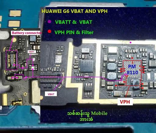 U1015 U103a U1025 U1039 U1038 U1019 U1014 U102c U1038 U101e U102c U1038 U1031 U101c U1038 Credit Hardware  U1006 U102d U102f U1004 U1039 U101b U102c  Huawei G6  U1014 U1032 U1094 G610 U00 Schematic Diagram  U1014 U1032 U1094 Layout Map