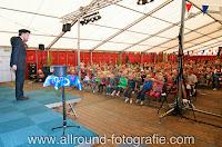 Bedrijfsreportage goochelaar Aarnoud Agricola in Vroomshoop (Overijssel) - 30