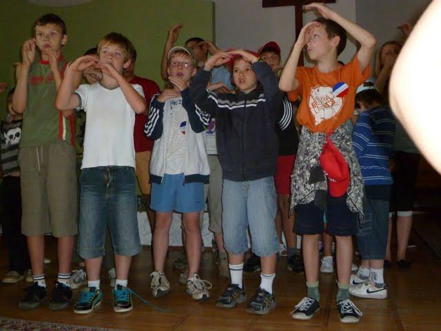 Elbląg Summer Camp 5 - P1010168.JPG