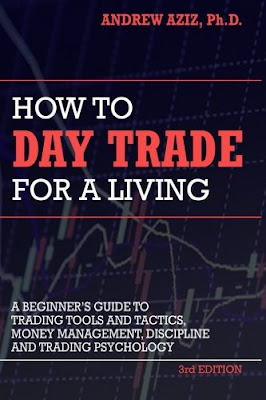 How to Day Trade for a Living pdf free download