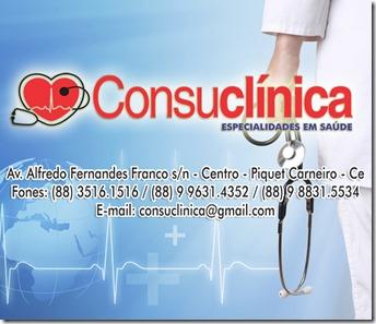 15 Consuclinica