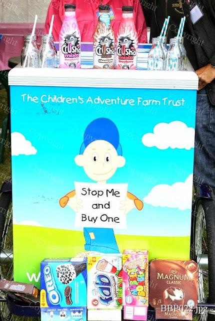 THE CHILDRENS ADVENTURE FARM TRUST - BBP022.jpg
