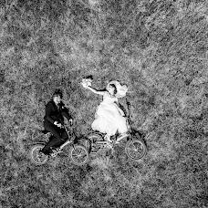 Wedding photographer Igor Matey (imatey). Photo of 27.06.2018